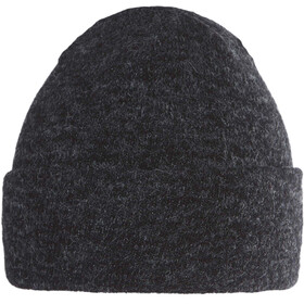 Chaos Andy Hat Unisex blk heather